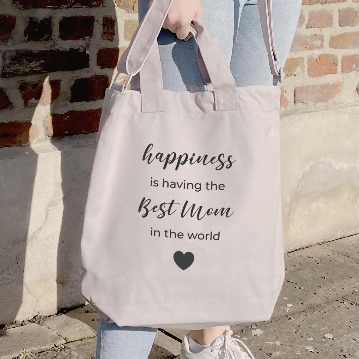 """Canvas Daily Shopper 